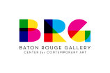 Baton Rouge Gallery