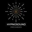 HypnoSound