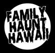 Family Haunt