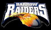 Barrow Raiders RLFC