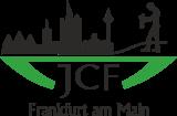 JCF FFM