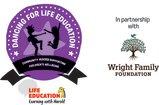 Life Education Trust Western BOP