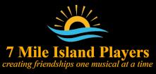 7 Mile Island Players