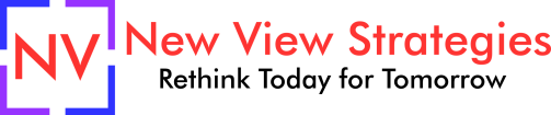 New View Strategies