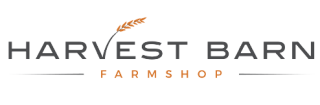 Harvest Barn Farmshop