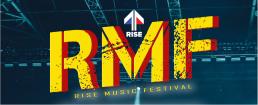 Rise Inc.