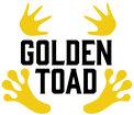 Golden Toad Theatre