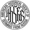 AHSGR International