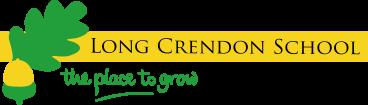 Long Crendon School PTA