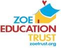 The Zoe Sarojini Education Trust