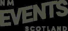 NM EVENTS SCOTLAND