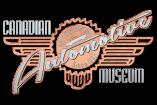 Canadian Automotive Museum