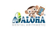 Aloha Ireland