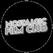 Nostalgic Film Club