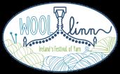 Woollinn
