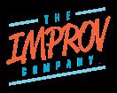 The Improv Company