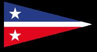 French American Yacht Club