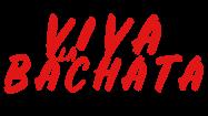 Viva La Bachata & NJ Bachata Festival