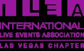 ILEA Las Vegas Chapter