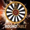 Penistone Round Table