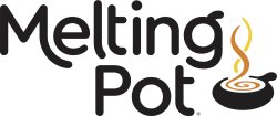 The Melting Pot of Littleton - Events