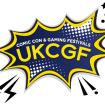 UKCGF