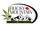 Rocky Mountain Cannabis Connection