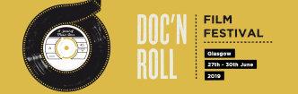 Doc'n Roll Film Festival