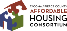 Tacoma-Pierce County Affordable Housing