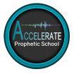 Accelerate Prophetic School