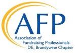 AFP Brandywine Chapter