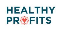 Healthy Profits