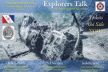 Explorers Talk