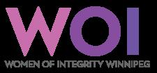 Women of Integrity Winnipeg