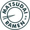 Matsudai