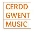 Cerdd Gwent Music