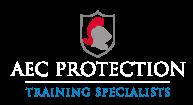 AEC Protection Training