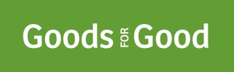 Goods For Good