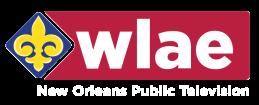 WLAE-TV