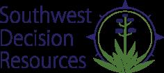 Southwest Decision Resources