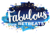 Fabulous Retreats