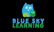 Blue Sky Learning Ltd