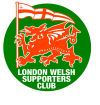 London Welsh Supporters Club