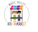 Magic Valley Kid Market