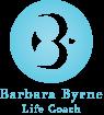 Coach Barbara Byrne