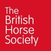 The British Horse Society North West
