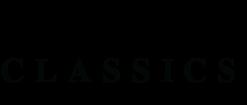 Classics at Glemham Limited