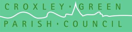 Croxley Green Parish Council