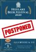 Hoylake Parade Beer Festival