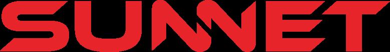 Sun-Net Inc.